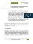 Exportaciones e Importaciones de Colombia