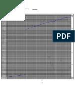 7 Jangka  Waktu Pelaksanaan dan Kurva S.pdf