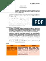 TEORIA DEL DELITO -DERECHO PENAL- PEI.pdf.pdf