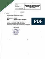 6 Rencana Keselamatan Konstruksi RKK.pdf