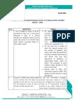 FAQPDF_04042020