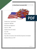History sba .pdf
