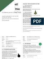 Everett 3rd Christmas Musical.pdf