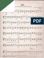 Vals (Cerda).pdf
