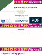 Topo-vraie-urgence-en-endo-MC-court.pdf