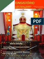 o_consistorio_15.pdf