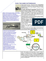 I PRIMI PASSI DEL.pdf