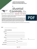 Control-Panel-Design-Questionnaire.pdf
