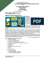 Franceza_8N_var.pdf