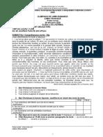 Franceza_12N_var.pdf