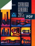 Catalogo Completo Mandelli 2015.pdf