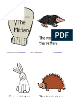 The-Mitten-Printable-Reader-from-Fun-A-Day