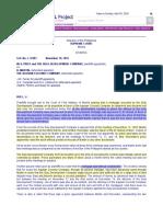 202. Price and Sulu Dev. Co. v. Martin, 58 Phil. 707