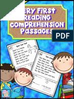ReadingComprehensionPassagesandQuestions.pdf
