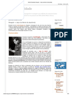 Mito & Realidade_ Mengele - o Anjo da Morte de Auschwitz