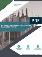 KC-Optimalisasi-Pengendalian-Manajemen-Proyek.pdf