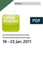 LivingKitchen_2011-Hallenplaene