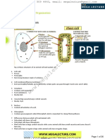 Biology-O-Level-Notes.pdf