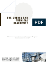 TOXICOLOGY AND CHEMICAL REACTIVITY.pdf