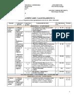 planificarereligie_ortodoxa_20192020_clasa_a_7a_09.09.2019
