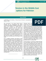 Documents-Growing-Tension-in-the-Middle-East-and-Options-for-Pakistan.pdf