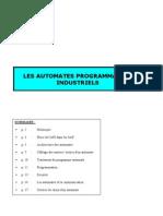 LES_AUTOMATES_PROGRAMMABLES_INDUSTRIELS_pour_GEEA