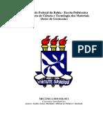 teoria1 MECÂNICA DOS SOLOS.pdf