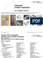 PATIENT SAFETY STANDARDS MENTAL HEALTH.pdf
