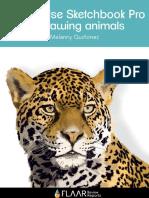 49_Sketchbook_Pro_Drawing_app_Painting_software_AutoDesk_FLAAR_Reports_MQ.pdf