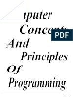 COMPUTER CONCEPTS AND PRINCIPLES OF PROGRAMMING2.pdf