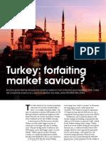 TFR_Turkey_December 10 January 11