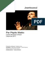 DP Jeantouseul