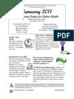 PDF All Jan11