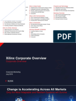 AdmFilePDF (5).pdf