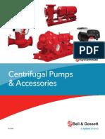 B-50N-Centrifugal-Pumps.pdf