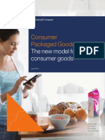 The-new-model-for-consumer-goods.pdf