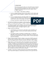 COURIER TERMS AND CONDITIONS.docx