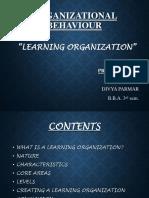 learningorganization-140618103011-phpapp02