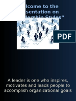 commlab_india_leadership-styles