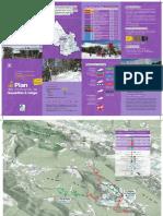 LE SAPPEY COL PORTE itinéraires raquettes.pdf