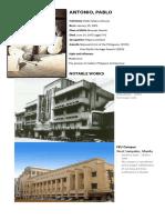 FILIPINO_ARCHITECTS.pdf