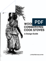 106041443-Wood-Conserving-Cook-Stoves-a-Design-Guide-1980.pdf