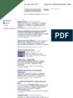 Test Dethompson o de Simmonds - Buscar Con Google