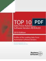 top_10_SFA[1]