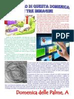 Vangelo in immagini Domenica delle Palme A.pdf
