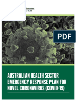 australian-health-sector-emergency-response-plan-for-novel-coronavirus-covid-19_2.pdf