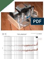 Push Pull ECL86-6GW8 Stereo Amp.pdf