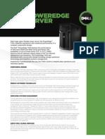 Server Poweredge t410 Specs en[1]