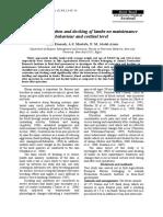 7800f7db-3ded-4ade-ad21-6c83d320cb50.pdf