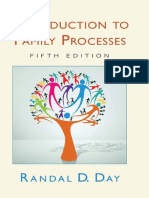Day-Family Processes.pdf